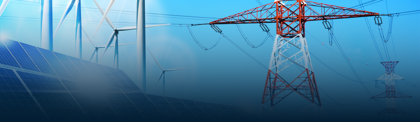 Energy_and_Utilities_Banner